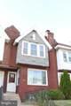 7226 Marsden Street - Photo 1