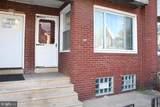 7226 Marsden Street - Photo 2