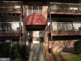 208 Park Terrace Court - Photo 1