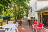 4209 Eagles Wing Court - Photo 44