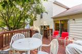 4209 Eagles Wing Court - Photo 45