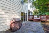 4209 Eagles Wing Court - Photo 48