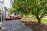 4209 Eagles Wing Court - Photo 49