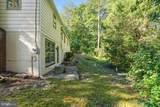 12848 Newtown Road - Photo 40