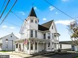 1104-1106 Main Street - Photo 1