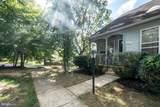 14440 Whisperwood Court - Photo 2
