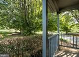 14440 Whisperwood Court - Photo 41