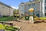 46588 Drysdale Terrace - Photo 28