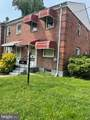 841 Parkside Avenue - Photo 1