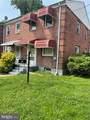 841 Parkside Avenue - Photo 2