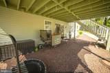 3706 Highland Drive - Photo 12