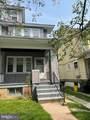 1410 Stuyvesant Avenue - Photo 1