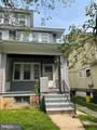1410 Stuyvesant Avenue - Photo 2