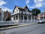 4 Maple Avenue - Photo 1