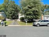 5646 Smallwood Court - Photo 2