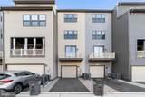 22190 Mccormick Terrace - Photo 46