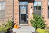 22190 Mccormick Terrace - Photo 6