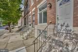 2437 Mcculloh Street - Photo 30