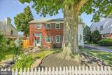 3104 Schoolhouse Lane - Photo 1