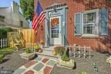 3104 Schoolhouse Lane - Photo 47