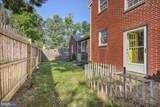3104 Schoolhouse Lane - Photo 48