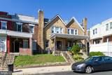 5311 Oxford Street - Photo 2