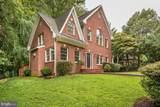 6351 Lakewood Drive - Photo 1