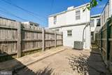 3403 Claremont Street - Photo 31
