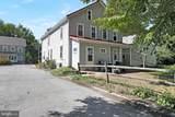 41-43 Fayette Street - Photo 33