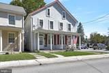 41-43 Fayette Street - Photo 35
