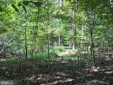 Lot A Myers Mill - Photo 5