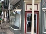 601 Market Street - Photo 1