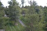 12591 Birkdale Way - Photo 23