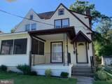 52 Linden Avenue - Photo 1