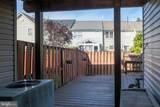 47544 Tenfoot Island Terrace - Photo 28