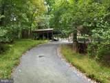 983 Mine Road - Photo 10