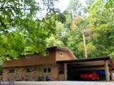 983 Mine Road - Photo 2