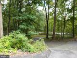 983 Mine Road - Photo 27