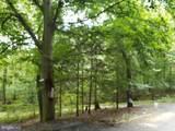 983 Mine Road - Photo 29