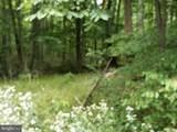 983 Mine Road - Photo 31