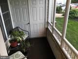 4805 Mantlewood Way - Photo 19