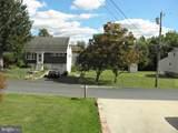 1184 Maple Avenue - Photo 35