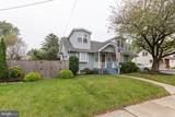 452 Springdale Avenue - Photo 2