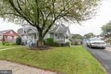 452 Springdale Avenue - Photo 3