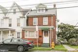 2101 Greenwood Street - Photo 1