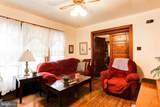 2101 Greenwood Street - Photo 6