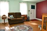 1543 Forrest Avenue - Photo 10