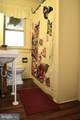 1543 Forrest Avenue - Photo 16