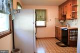 1543 Forrest Avenue - Photo 20