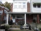 7027 Jackson Street - Photo 5